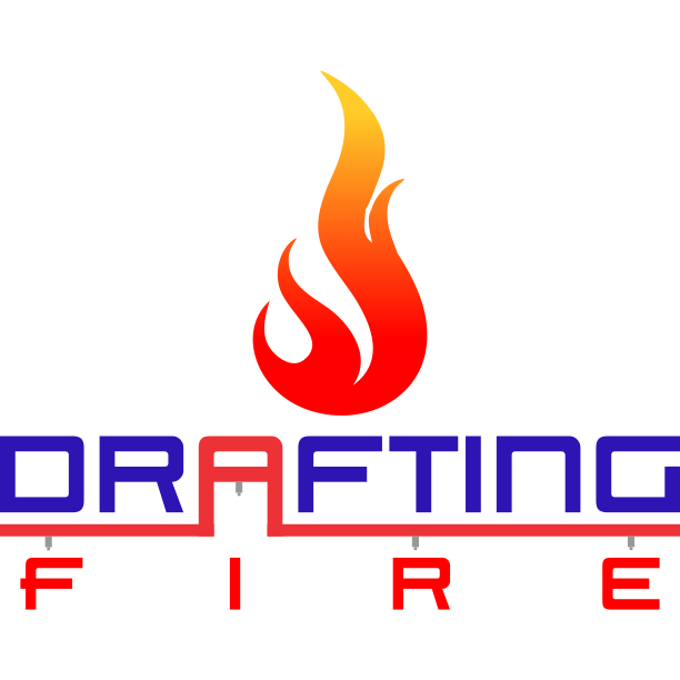 Drafting Fire , Fire Protection Consultant Melbourne